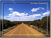 Scenic Kangaroo Island - Click for a larger Image